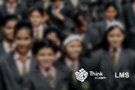 Think & Learn - LMS
