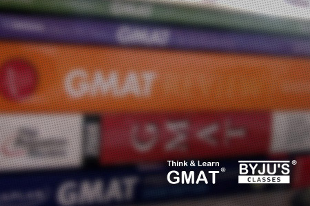 Think & Learn - GMAT
